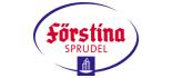 Förstina-Sprudel GmbH