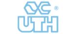 UTH GmbH