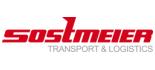 Sostmeier GmbH & Co. KG