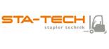 STA-TECH GmbH