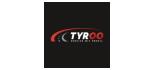 Tyroo GmbH