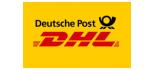 Deutsche Post AG - NL Betrieb Kassel