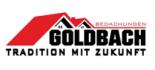 Goldbach Bedachungen