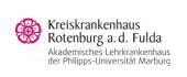 Kreiskrankenhaus Rotenburg a. d. Fulda Betriebs GmbH