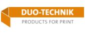 Duo-Technik GmbH