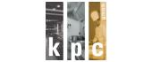 kpc GmbH