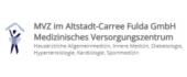 MVZ im Altstadt-Carree Fulda GmbH