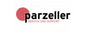 Parzeller service & support GmbH & Co. KG