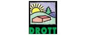 Drott Holzbau GmbH & Co. KG