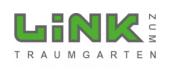 Link Gala Bau GmbH & Co.KG