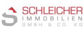 Schleicher Immobilien GmbH & Co. KG