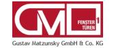 G. Matzunsky GmbH & Co KG