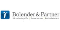 Bolender & Partner