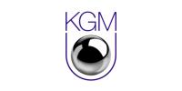 KGM Kugelfabrik GmbH & Co. KG