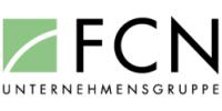 FRANZ CARL NÜDLING Basaltwerke GmbH & Co. KG