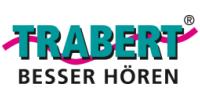 TRABERT Besser Hören Fulda
