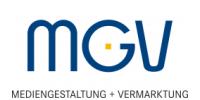 MGV Mediengestaltungs- und Vermarktungs GmbH & Co. KG
