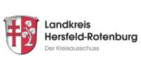 Kreisausschuss des Landkreises Hersfeld-Rotenburg