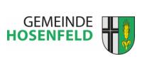 Gemeinde Hosenfeld