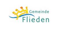 Gemeinde Flieden K.d.ö.R.