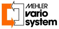 MEHLER VARIO SYSTEM GMBH
