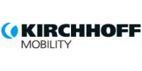 KIRCHHOFF Mobility GmbH & Co. KG