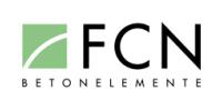 F. C. Nüdling Betonelemente GmbH + Co. KG