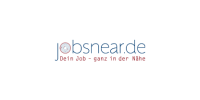 Jobsnear Demo Account