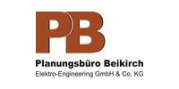 Planungsbüro Beikirch Elektro-Engineering GmbH + Co KG