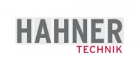 Hahner Technik GmbH & Co. KG