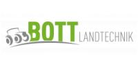 Landtechnik Bott Inh. Ramona Bott e.K.