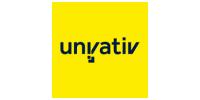 univativ GmbH