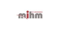 Schreinerei Mihm GmbH