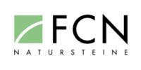 F. C. Nüdling Natursteine GmbH + Co. KG