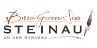 Magistrat der Stadt Steinau an der Straße