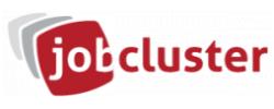 Jobs bei Jobcluster Deutschland GmbH